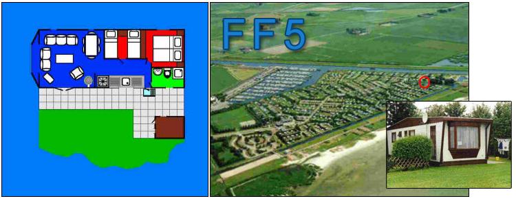 kaders ff5